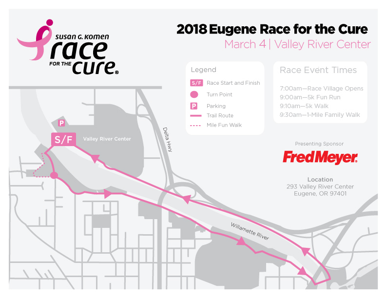 18EUG - Race Course Map.jpg