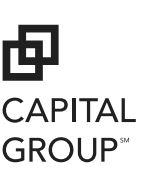 2018 Capital Group Logo.JPG