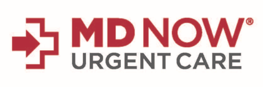 MDNow logo final.png