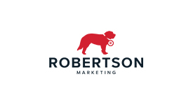 Robinson Marketing 275x150