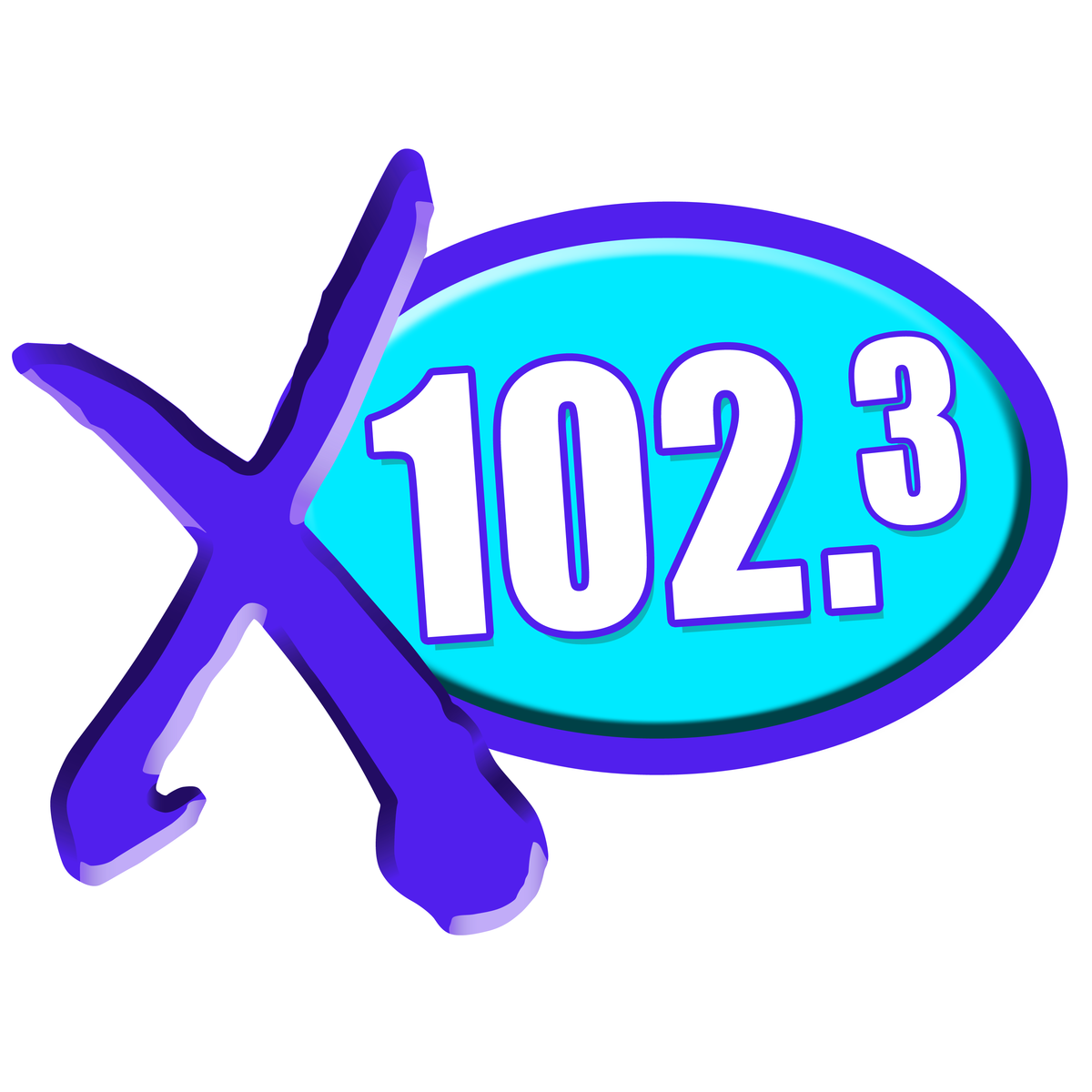 WMBX-fm_2013_NewLogo_preview.png