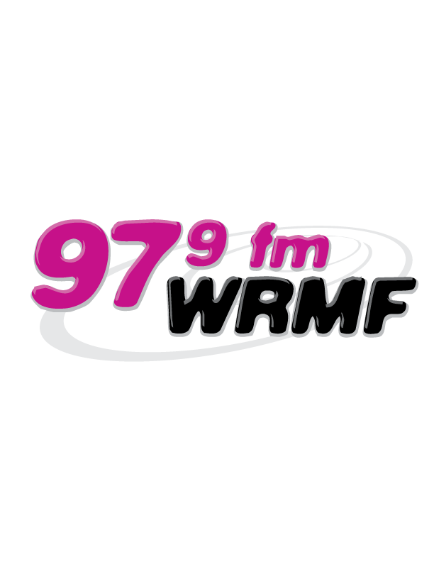 WRMF_Logo_only_RGB_preview.png
