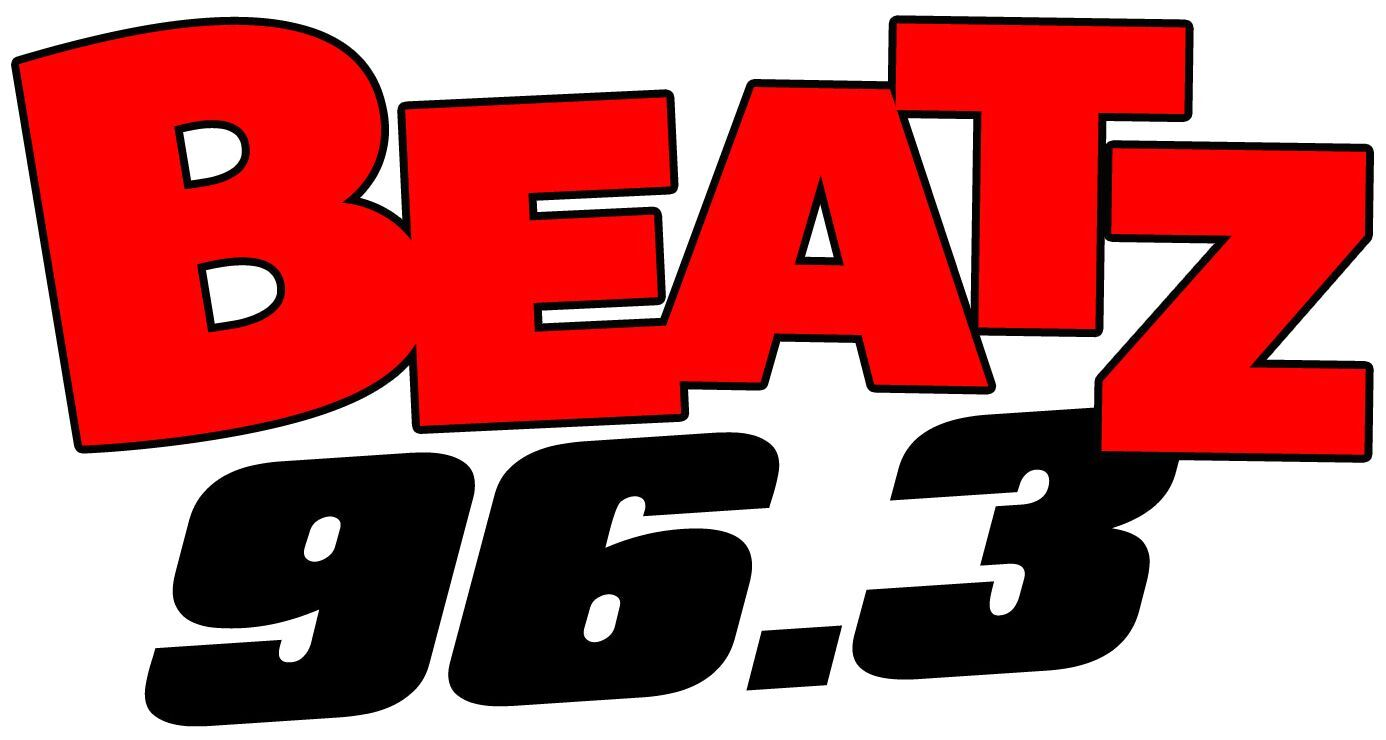 beatz 963_preview.jpeg